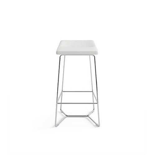 Keilhauer Cahoots Stool