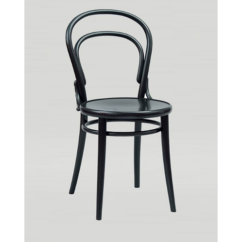 Grand Rapids Brentwood No. 14 Side Chair