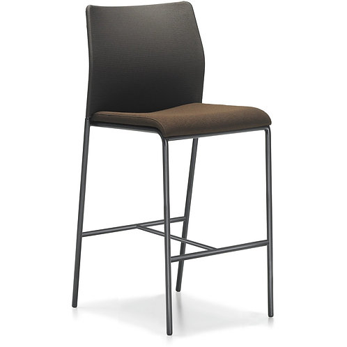 Keilhauer Flit Stool