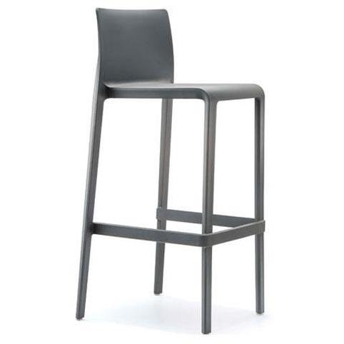 Tusch Seating Pedrali Volt Stool