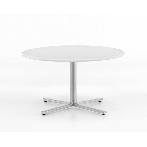 Herman Miller Everywhere Tables