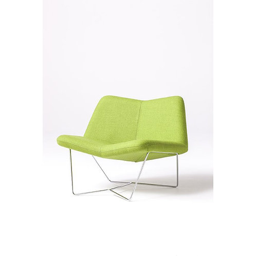 nienkamper Leaf Lounge Chair