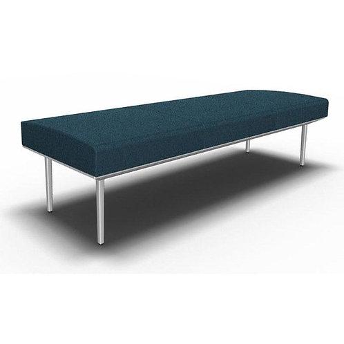 Tusch Seating Actiu Longo Bench