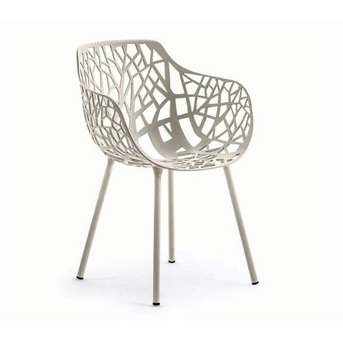 Tusch Seating Fast Forest Chair Outdoor
