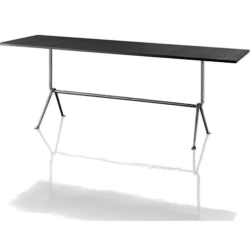 Officina Conference Table