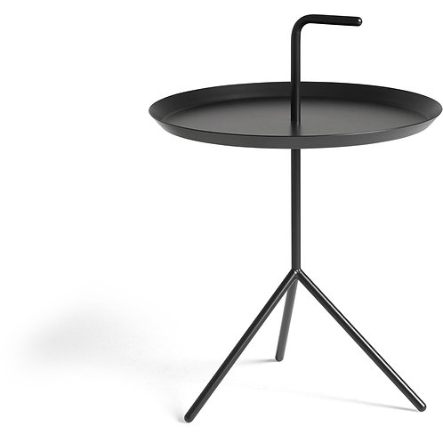 Hay DLM Occasional Table