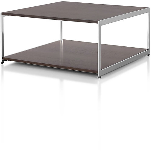 Geiger H Frame Occasional Tables