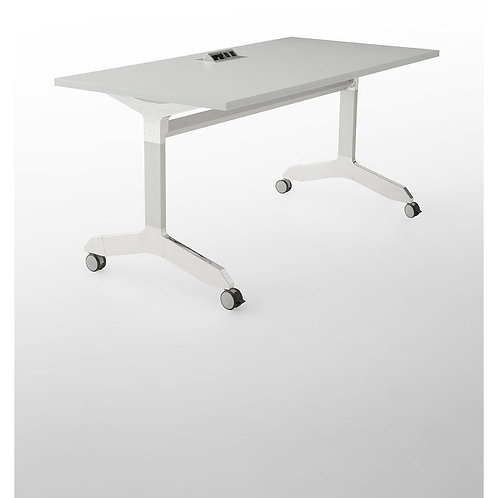 nienkamper Metronome FlipTop Training Tables