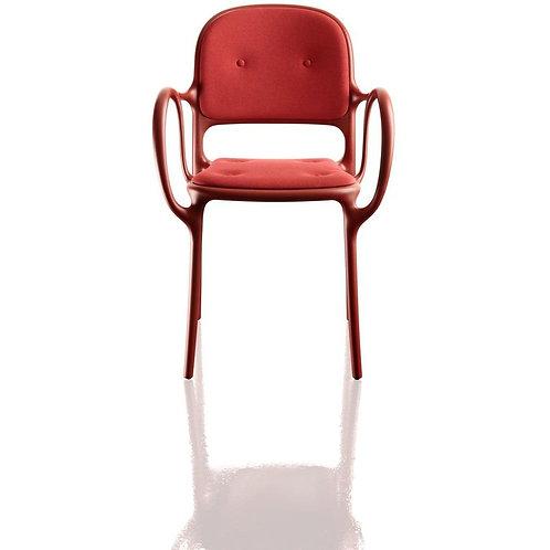 Mila 1 Side Chair