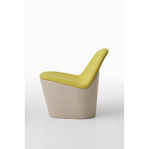 nienkamper Bay Lounge Chair
