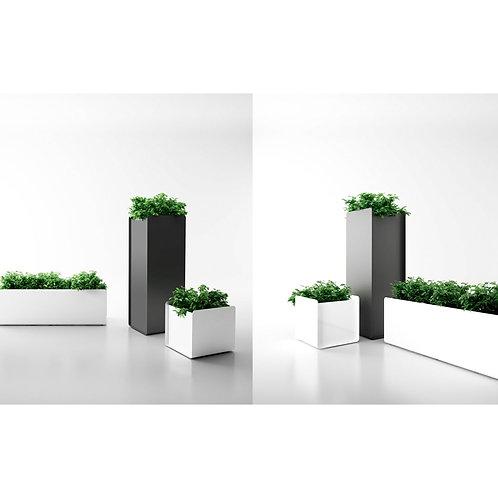 Magnuson Group Crepe Planter