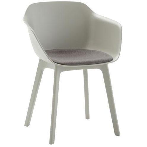 Tusch Seating Inclass Taia Side Chair