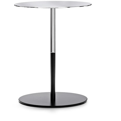 Keilhauer Boxcar Side Occasional Table