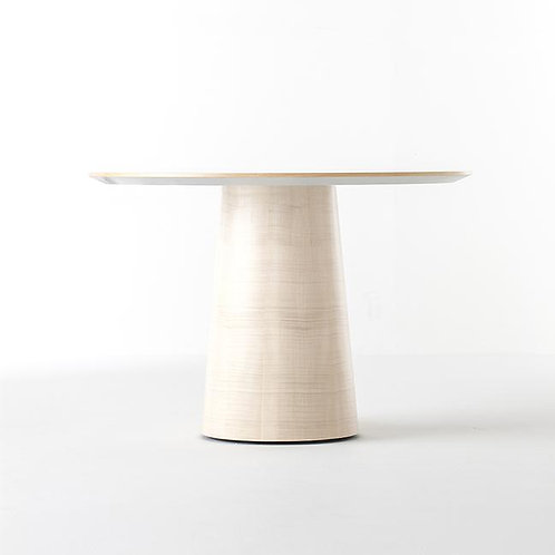 nienkamper Cone Conference Table