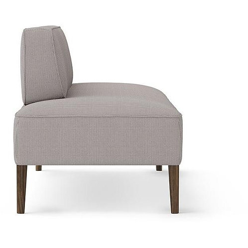 Keilhauer Opt Lounge Chair