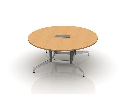 """Meeting Room 66"""" Dia (TA-28)"""