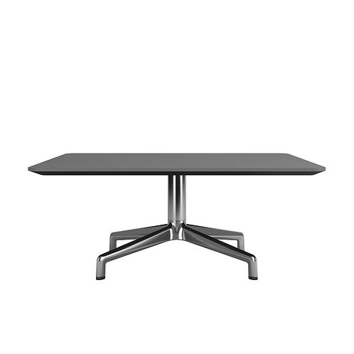 Keilhauer Juxta Conference Table