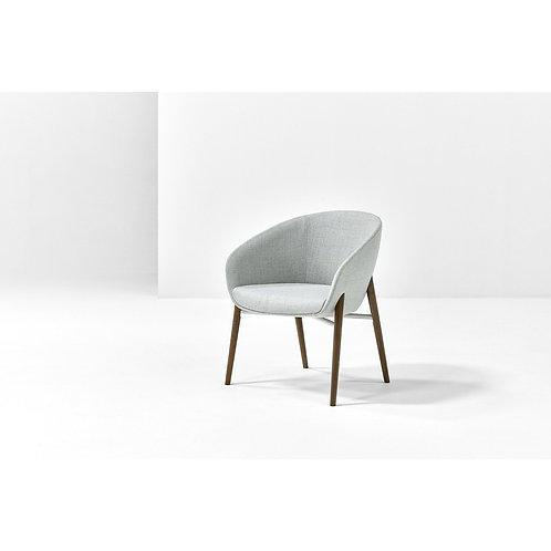 nienkamper HSC Side Chair