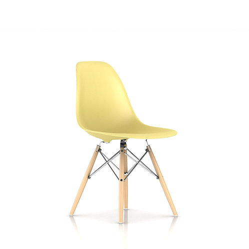 Meeting Table Chairs (CH-06)