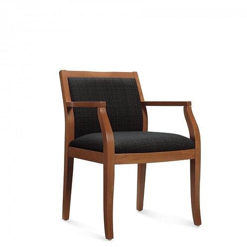 Global Mayne Side Chair