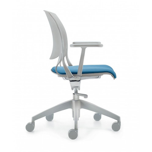 Global Novello Task Chair