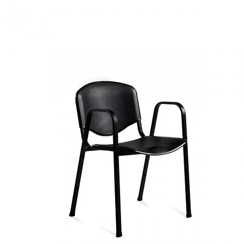 Global Flexon Stacking Chair