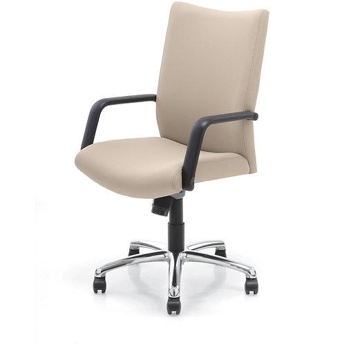 Krug Pan Am Meeting Room Chair