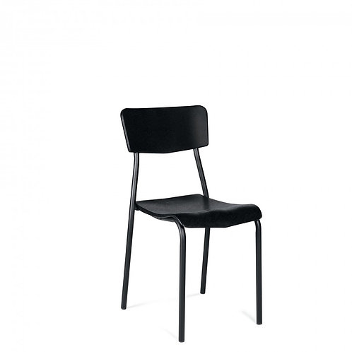 Global Talia Stacking Chair