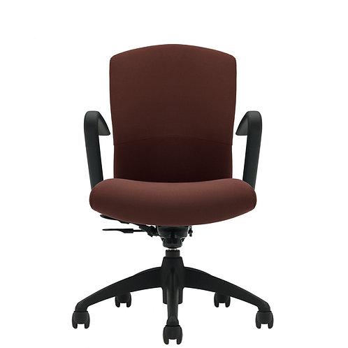 Krug Me Meeting Room Chair