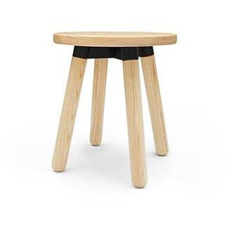 Keilhauer Sip Stool