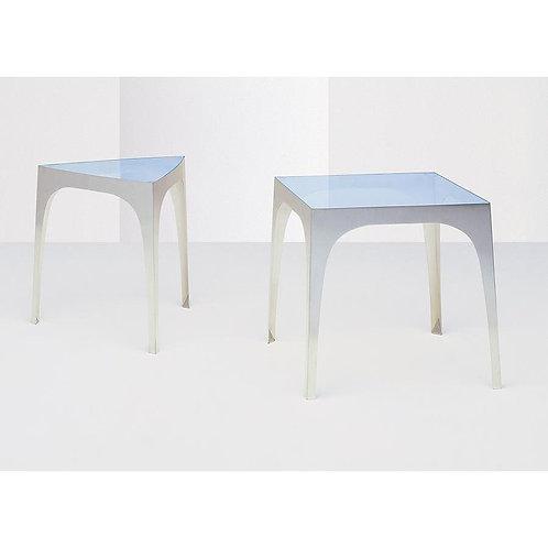 nienkamper Virso Occasional Table