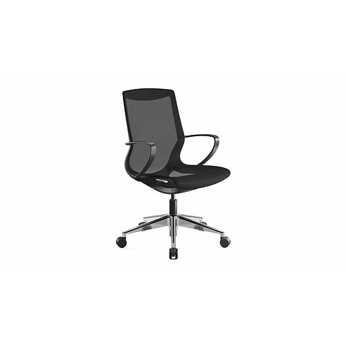 OFS Pret Meeting Room Chair