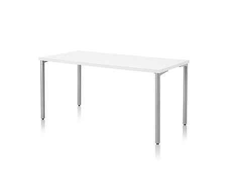 Herman Miller Everywhere Fixed Height Table