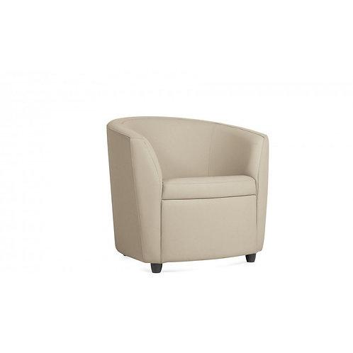 Global Sirena Lounge Chair