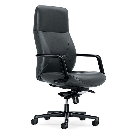 Keilhauer Respons Meeting Room Chair