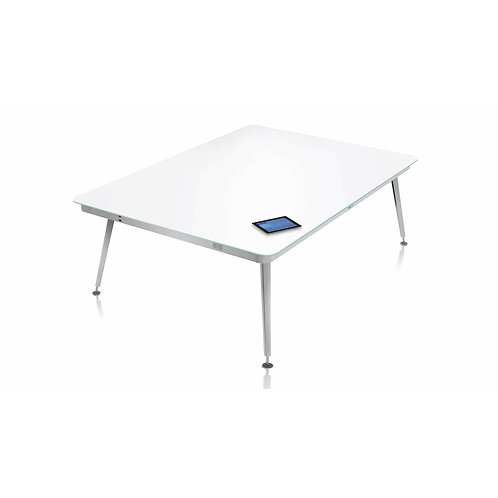 OFS Eleven Collaborative Conference Table