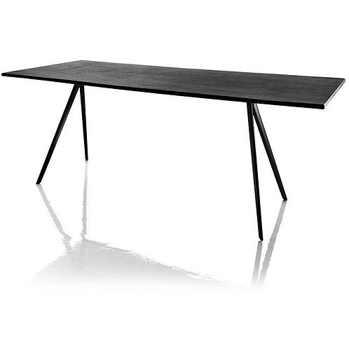 Baguette Conference Table