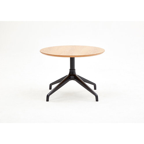 Naughtone Dalby Conference Table