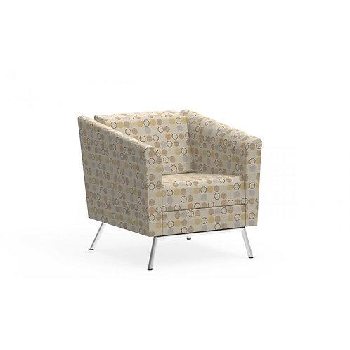 Global Wind Lounge Chair