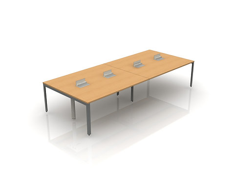 Project Table 60x144 (TA-07B)