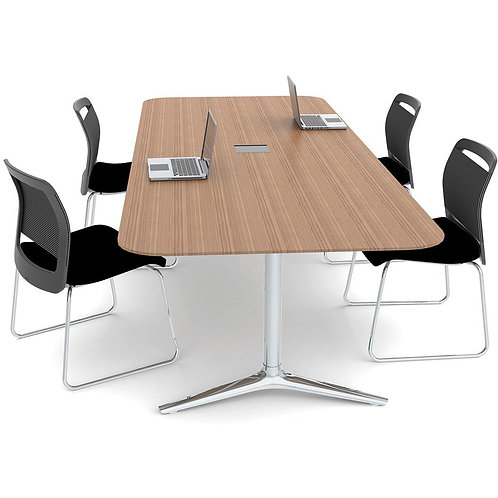 nienkamper Gateway Conference Table