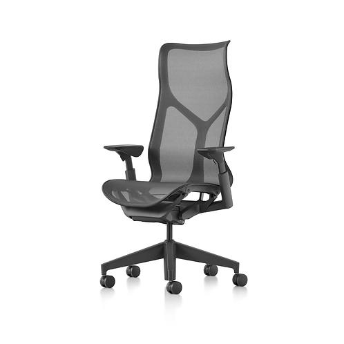 Herman Miller Cosm High Back Task Chair