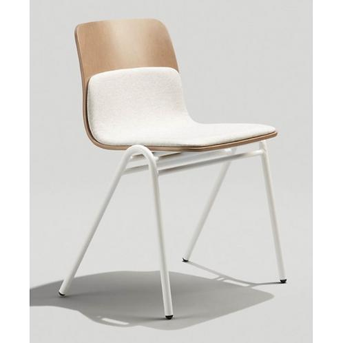 Grand Rapids Harper A Frame Side Chair