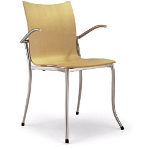 Krug Capri Side Chair