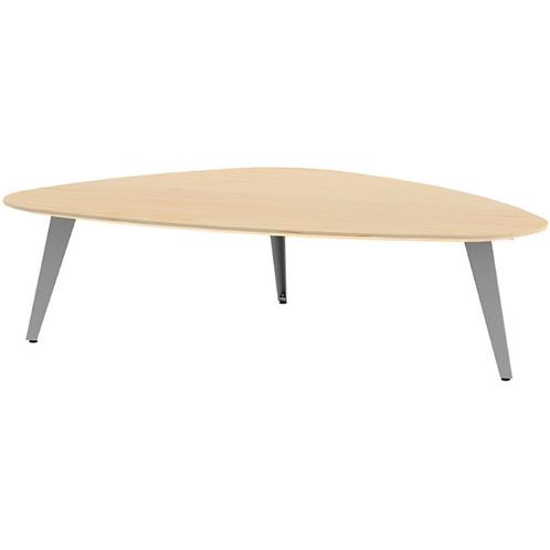 Rouillard Zetti Blade Occasional Table