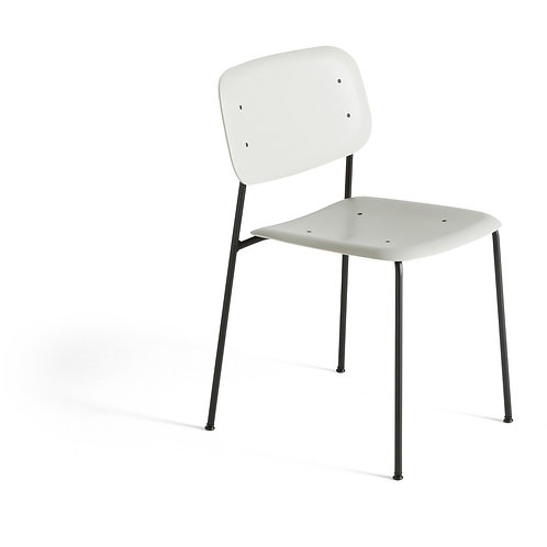 Hay Soft Edge P10 Side Chair
