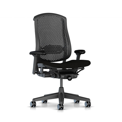 Herman Miller Celle Chair