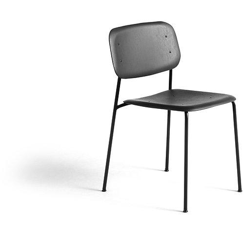 Hay Soft Edge 10 Side Chair