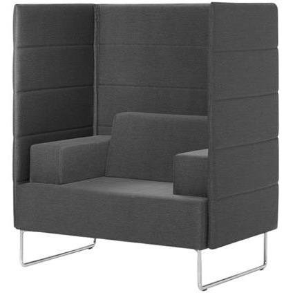 Tusch Seating Inclass Tetris Enclosure