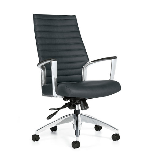 Global Accord Meeting Room Chair
